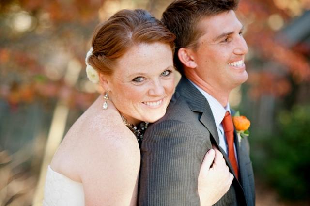 sigler_wedding349