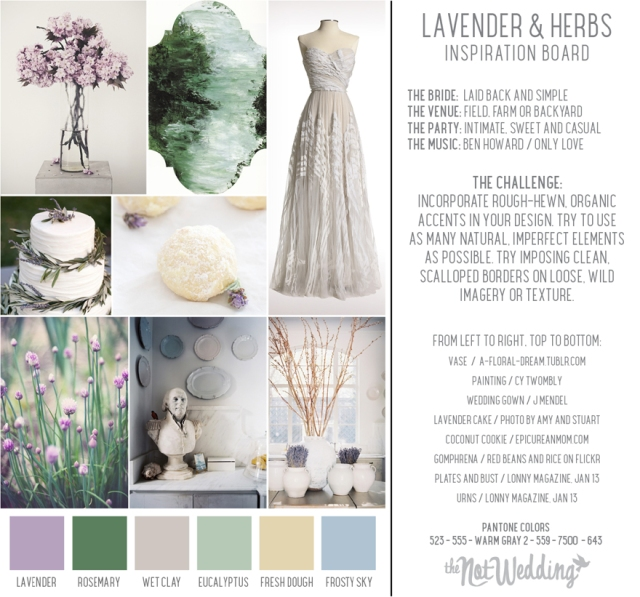 lavenderandherbs_board_cha880
